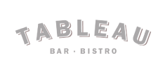 Tableau Bar and Bistro